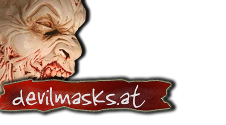 tl_files/user_upload/links/devilmasks.png